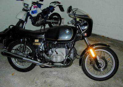 R100CS_Garage