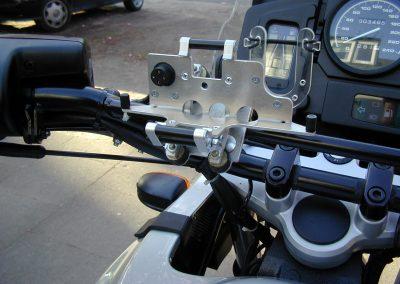 R1150GS_GPS