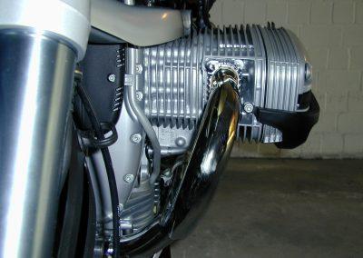 R1150GS_Zylinder