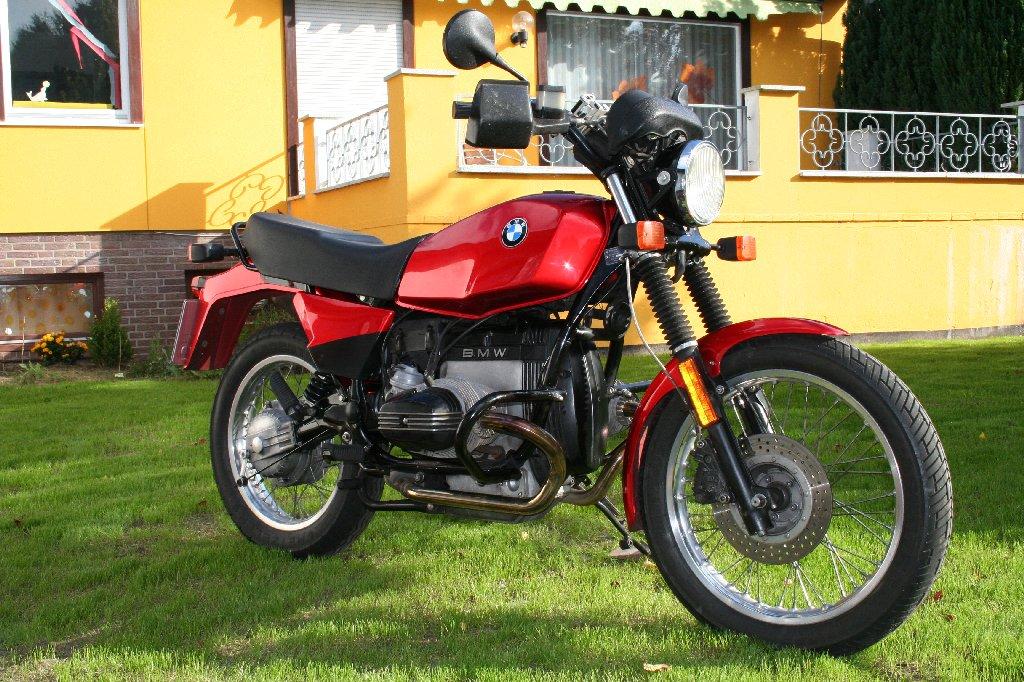 R80ST